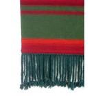 Anniki Karvinen hand made / loom woven wall hanging