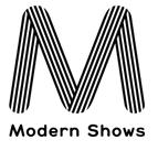 Modern Shows